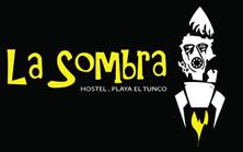 lasombra-hostel